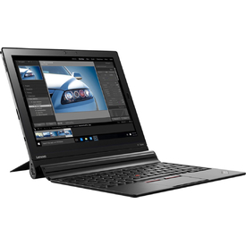 Lenovo ThinkPad X1 Tablet - 20GG000ETX