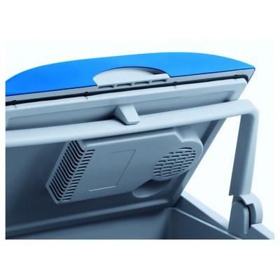 Mobicool V30 AC/DC 29lt Oto Buzdolabı