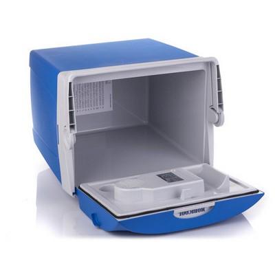 Mobicool V30 12/220volt Ac/dc 29 Litre Oto Buzdolabı
