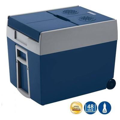 Mobicool 12volt Dc 48 Litre Oto Buzdolabı