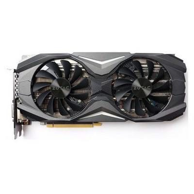 Zotac GeForce GTX 1070 AMP 8G (ZT-P10700C-10P)