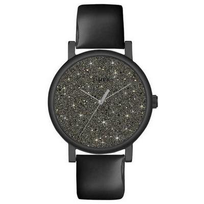 Timex T2p280 Kadın Kol Saati