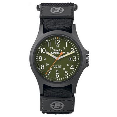 Timex Tw4b00100 Erkek Kol Saati