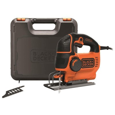 black-decker-ks901pek