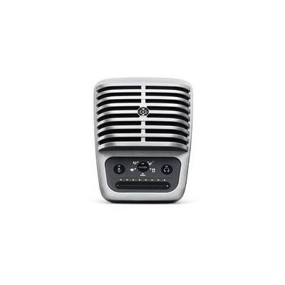 Shure Digital Large-diaphragm Condensr W Mikrofon