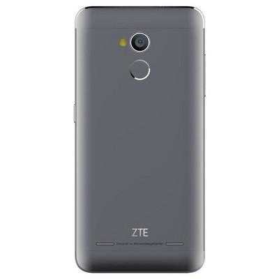 ZTE Blade V7 Lite Gri - Distribütör Garantili