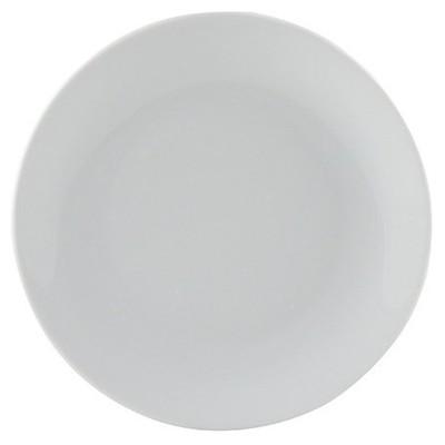 Porland Porselen Pasta Tabağı 18 Cm Diğer Mutfak Gereçleri