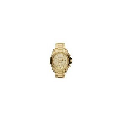Michael Kors MK5605 Kadın Kol Saati
