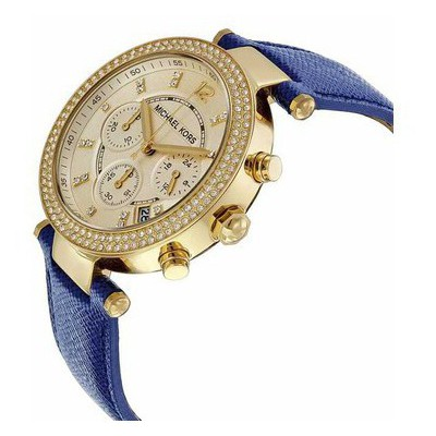Michael Kors Parker MK2280 Kadın Kol Saati