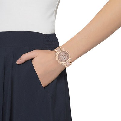 Michael Kors MK5943 Kadın Kol Saati