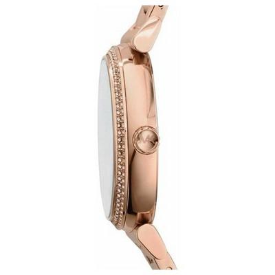 Michael Kors Mk3356 Kadın Kol Saati