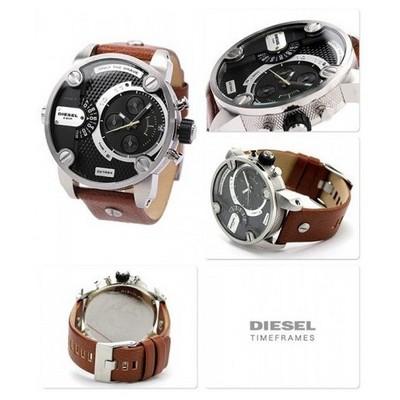 Diesel DZ7264 Erkek Kol Saati