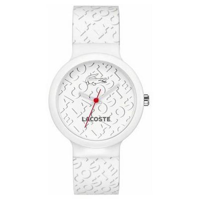 Lacoste Lac2010547 Kadın Kol Saati