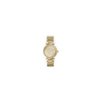 Michael Kors MK6056 Kadın Kol Saati