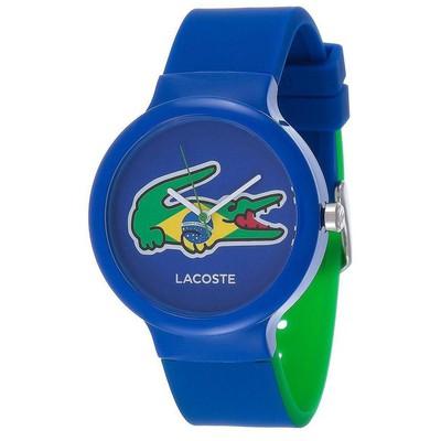 lacoste-lac2020069-unisex-kol-saati