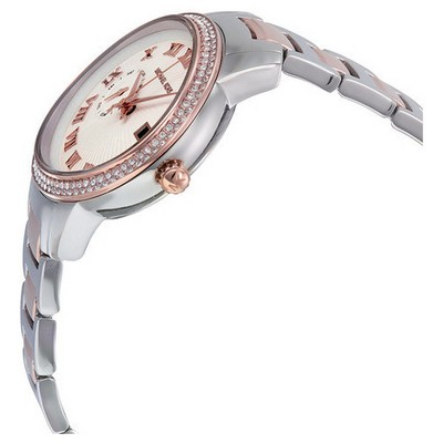 Michael Kors Mk6228 Kadın Kol Saati