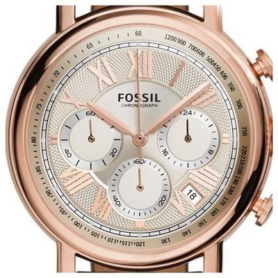 Fossil FS5103 Erkek Kol Saati