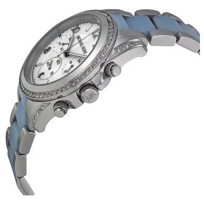 Michael Kors MK6137 Kadın Kol Saati