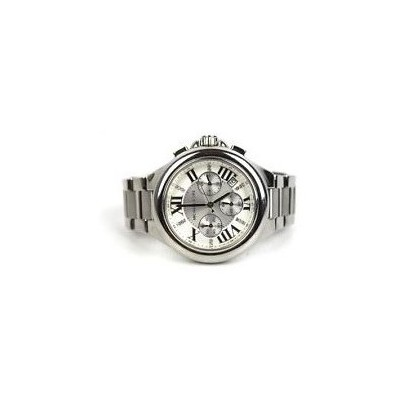 Michael Kors Mk5713 Kadın Kol Saati