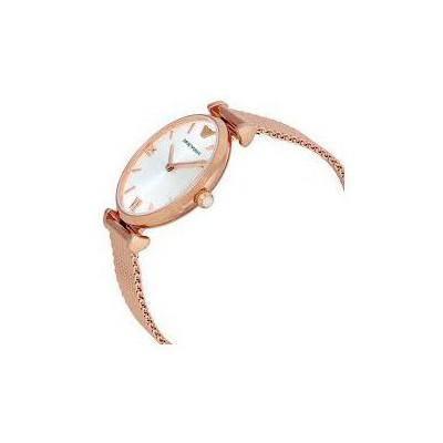 Emporio Armani AR1956 Kadın Kol Saati