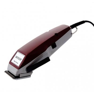 moser-dei-1400-0050-profesyonel-sac-kesme-makinesi
