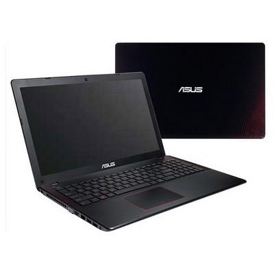 Asus X Serisi X550VX-DM254DC Laptop