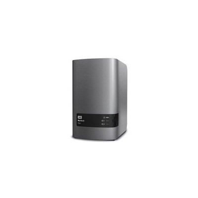 wd-12tb-my-book-duo-2-bay-blwe0120jch