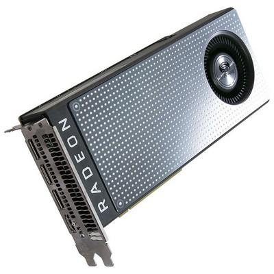 Sapphire Radeon RX 470 4G D5 OC Ekran Kartı (11256-00)