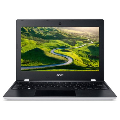 Acer Aspire One 11 AO1-132 Laptop (NX.SHPEY.001)