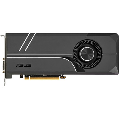Asus Turbo GeForce GTX 1070 8G Ekran Kartı
