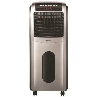 Simfer HSD 1410 Hava Soğutucu & Ptc Isıtıcı Vantilatör & Klima