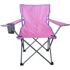 Andoutdoor Katlanır Kamp Sandalyesi 9906 Bahçe Mobilyası