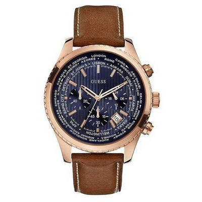 guess-guess-guw0500g1