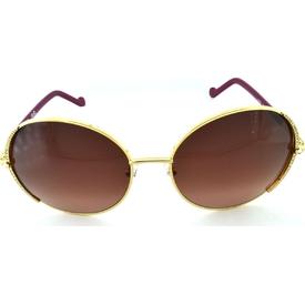 Liu Jo 101sr 717 59 Kadın Kadın Güneş Gözlüğü