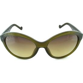 Liu Jo 611s 318 57 Kadın Kadın Güneş Gözlüğü