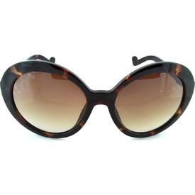 Liu Jo 614sr 215 57 Kadın Kadın Güneş Gözlüğü