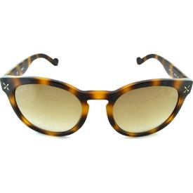 Liu Jo 618s 215 52 Kadın Kadın Güneş Gözlüğü