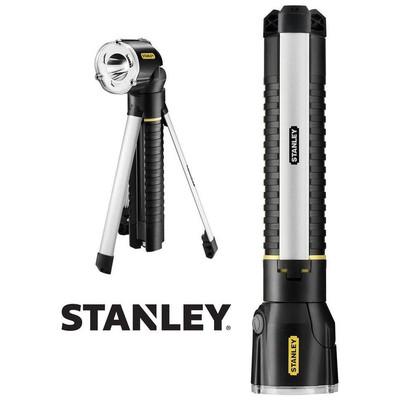 stanley-st195148-sarjli-edilebilir-led-fener