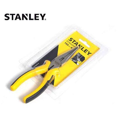 stanley-stht840318