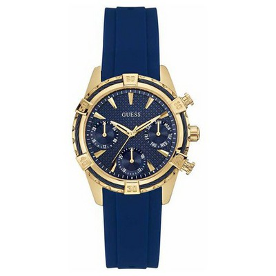 guess-guess-guw0562l2