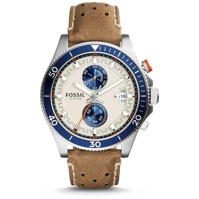fossil-ch2951