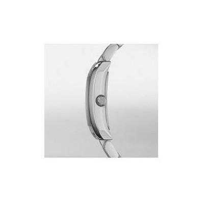 Emporio Armani AR3170 Kadın Kol Saati