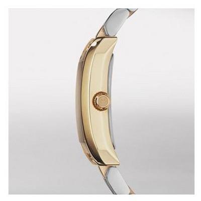Emporio Armani AR3171 Kadın Kol Saati