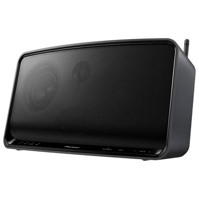 pioneer-kompakt-kablosuz-hi-fi