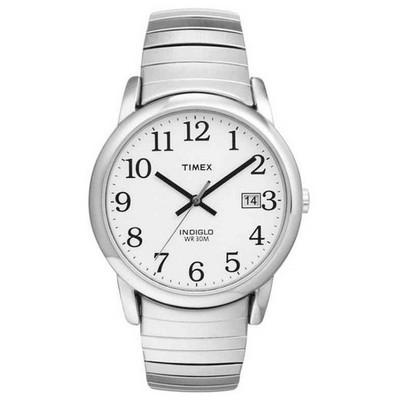 timex-t2h451