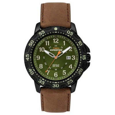 timex-t49996