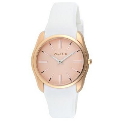 Vialux Vj254-p02 Kadın Kol Saati