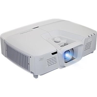 Viewsonic Pro8530hdl Vs16371 Dlp Projektor Projektör
