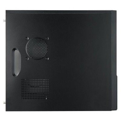 Cooler Master CMP-351 500w Mid Tower Kasa (RC-351-KKR500-N2)