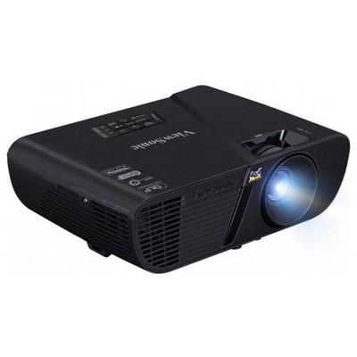 Viewsonic PJD7720HD DLP FHD 1920x1080 3200AL HDMI MINI USB Projektör